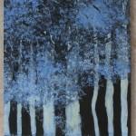 acryl op board